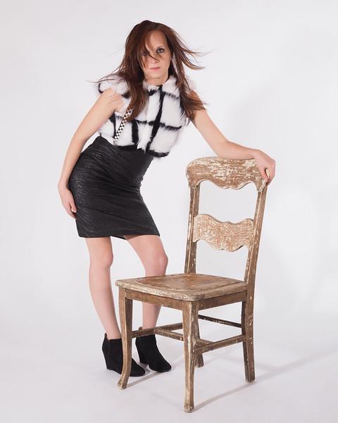 Skylar - B&W Outfit 2 PYS.jpg