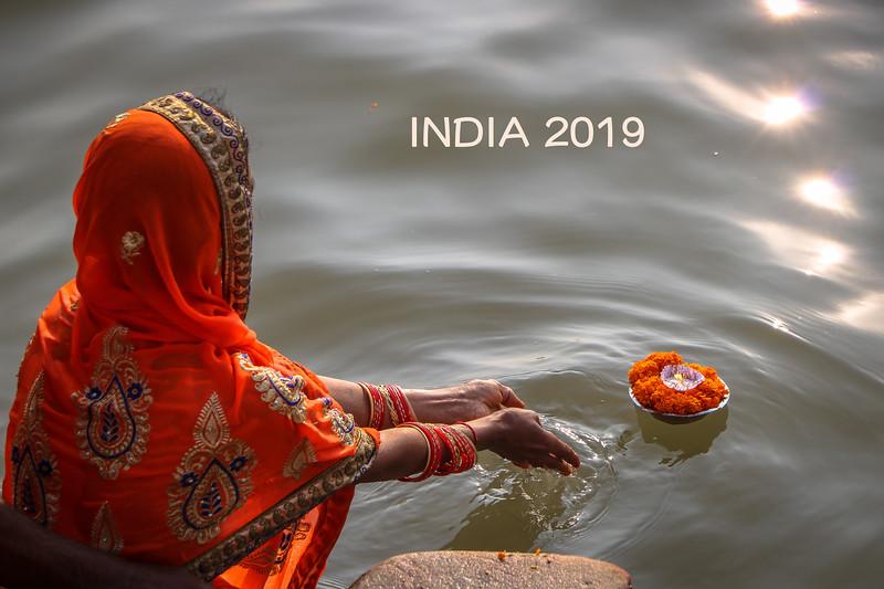 India-Varanasi-2019-0714-TITLE.jpg