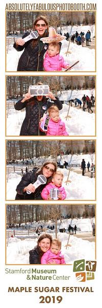 Absolutely Fabulous Photo Booth - (203) 912-5230 -190309_131317.jpg