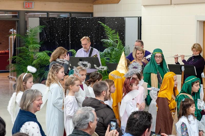 20191209 Faith Children Advent Family Gathering-8014.jpg