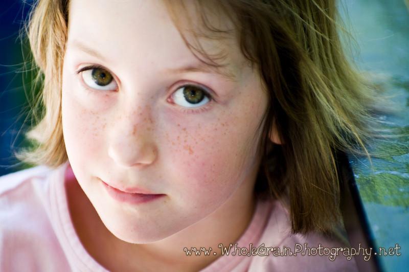 20090619_Aviary_2707.jpg