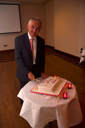 2012-09-28 Jim McComb Retirement Party - Paul's PhotoGallery