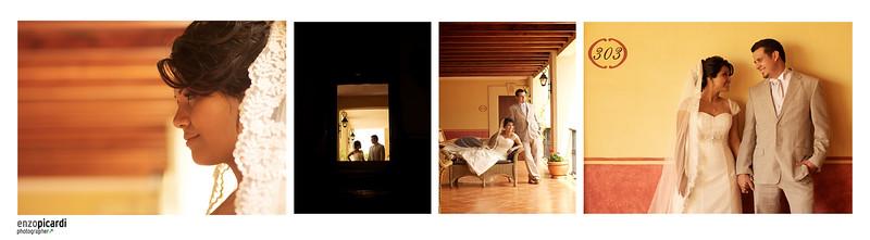 collage_villasantiago_09.jpg