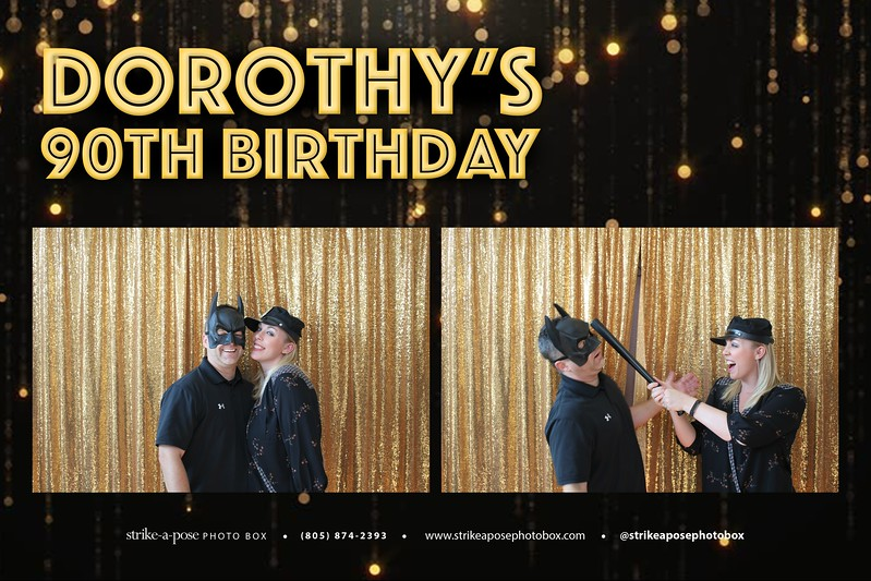 Dorothy_90th_Bday_Prints_ (13).jpg