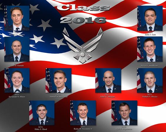 ROTC 2016