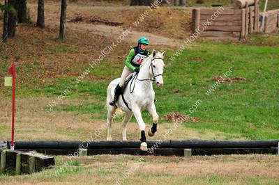 Hughes#Louisa&Great White Hype45