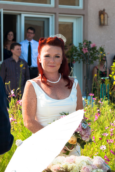 Megs & Drew part2 Wedding 9-13-2359.jpg