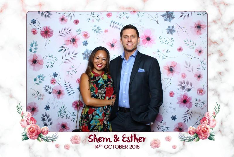 Shern&Esther-0037.jpg