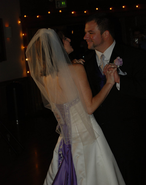 Wedding (60 of 65).jpg