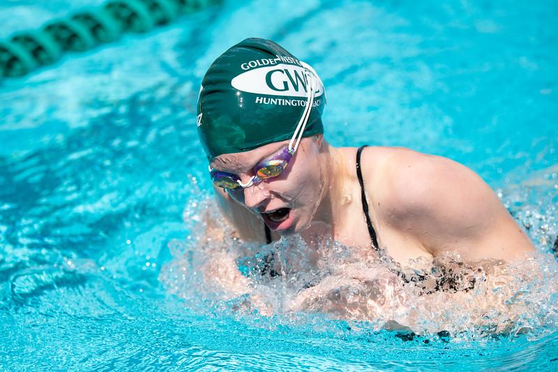Swim-Meet-2019-03-22-1352.jpg