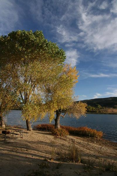Lake Elizabeth 087_filtered.jpg