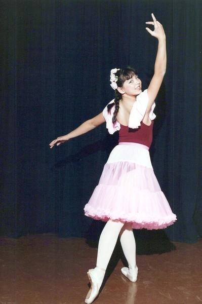 Dance_2629_a.jpg