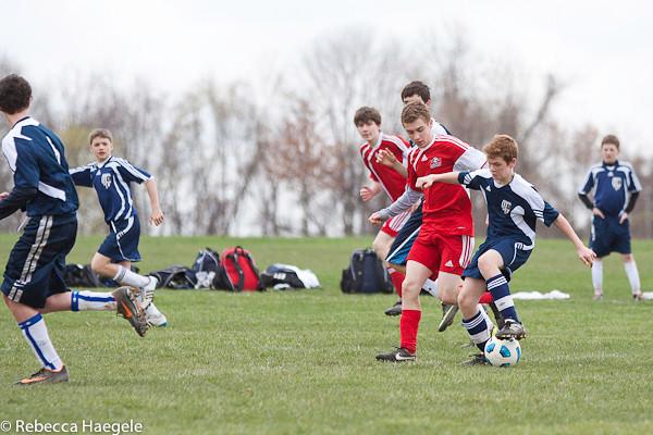 2012 Soccer 4.1-5984.jpg