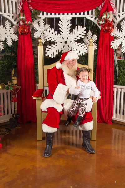 Santa 12-16-17-51.jpg