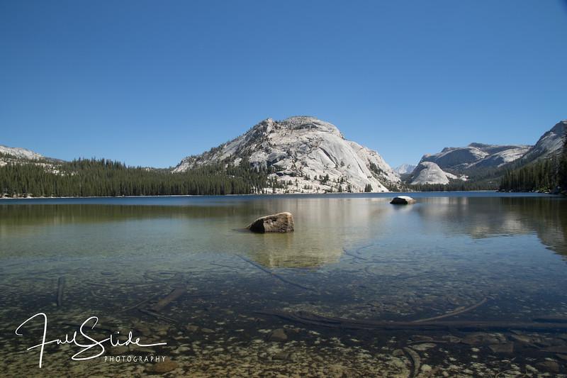 Yosemite 2018 -17.jpg