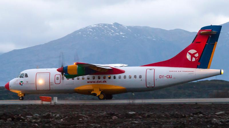 OY-CIU-ATR-42-310-DAT-FRO-ENFL-2006-12-21-_38N8168-DanishAviationPhoto.jpg