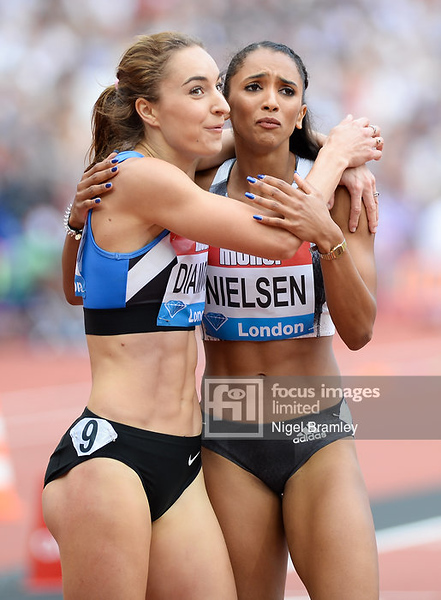 FIL MULLER ANNIVERSARY GAMES 2019 DAY ONE 04