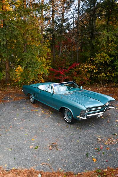 Buick-Riviera-JL-10.jpg