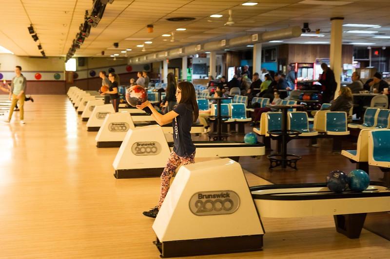 Maddie bowling-9419.jpg