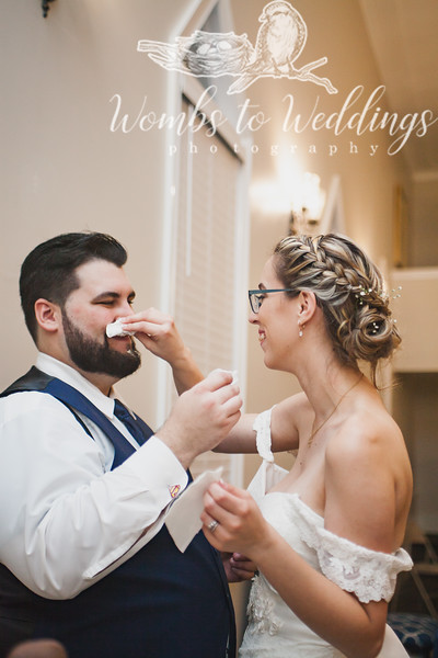 Central FL wedding photographer-4-89.jpg