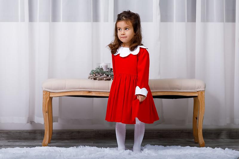 Rose_Cotton_Kids-0017.jpg