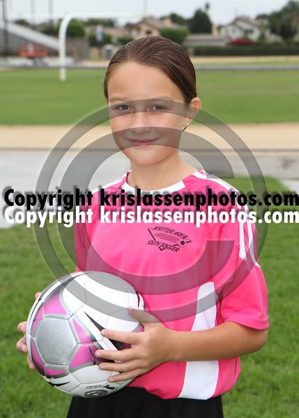 U10-Pink Panthers-13-Jamie Bissonnette-9802.jpg