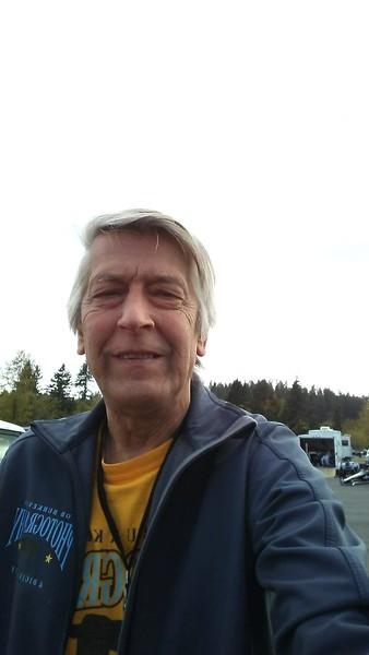 Bob Burkevics