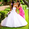 quinceanera hairstyles : ideas for quinceanera-hairstyles