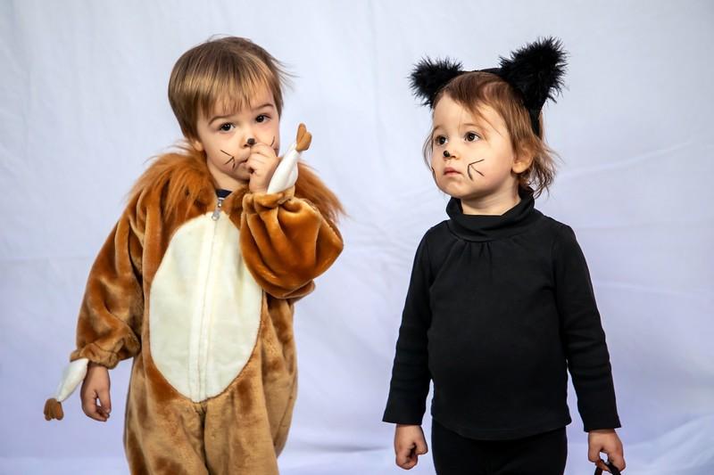 Halloween-3001.jpg