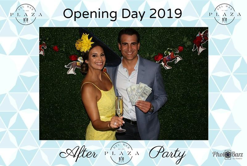 Opening Day 2019 (141).jpg