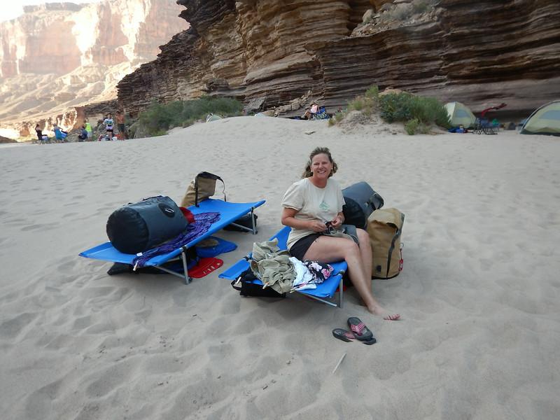 Grand Canyon Rafting Jun 2014 180.jpg