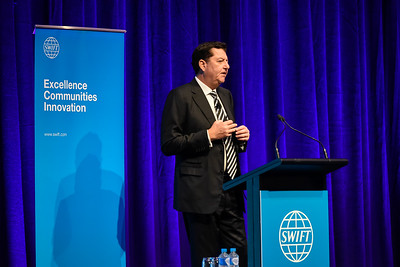 SWIFT Business Forum Australia