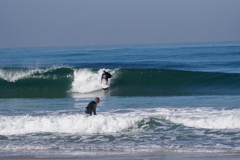 24-IB-Surfing-.jpg