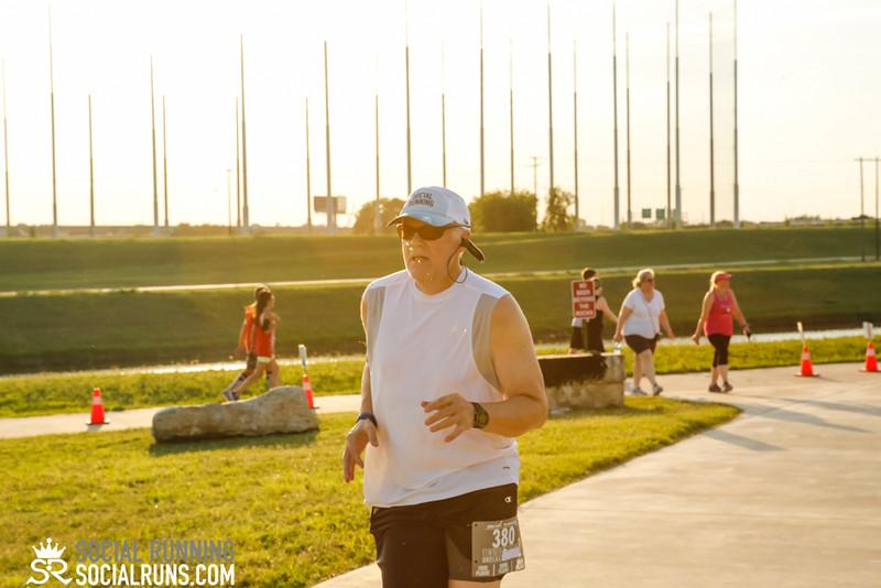 National Run Day 5k-Social Running-2925.jpg