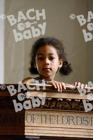 © Bach to Baby 2017_Alejandro Tamagno_Farnham_2017-07-19 024.jpg