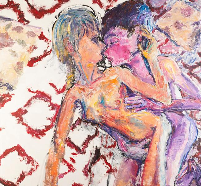 jh_paintings_014.jpg
