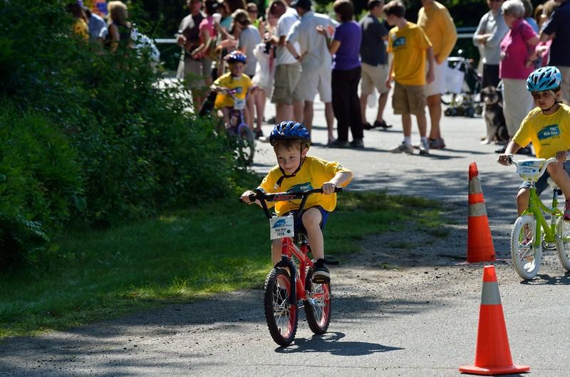 2012-06-10_09-31-28_SS_PMC_Kids_01.jpg