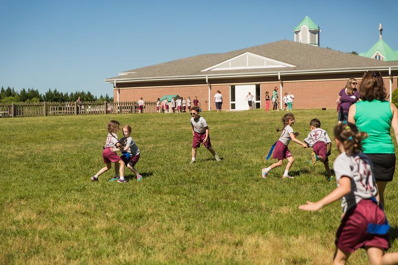 SOTI 1st grade field day-47.jpg