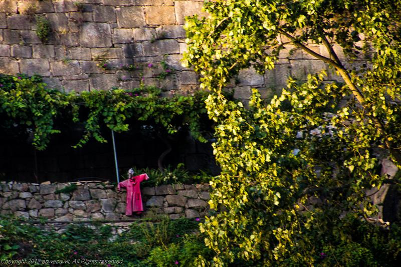 AsWeSawIt-Porto-7285.jpg