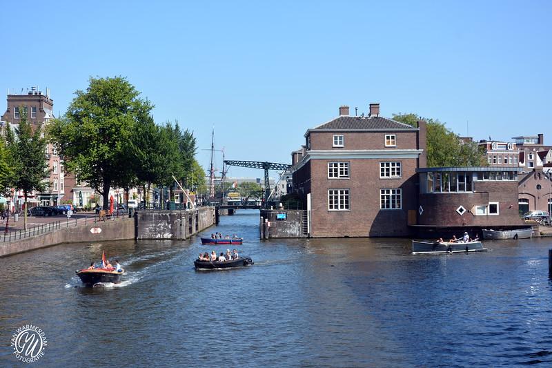 20180902 Maritiem Museum Amsterdam GVW_8318.jpg