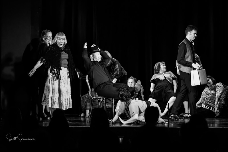 BnW_St_Annes_Musical_Productions_2019_317.jpg