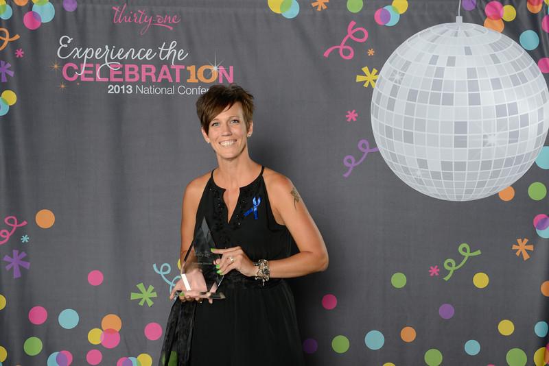 NC '13 Awards - A1-496_6377.jpg