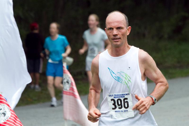 marathon10 - 708.jpg