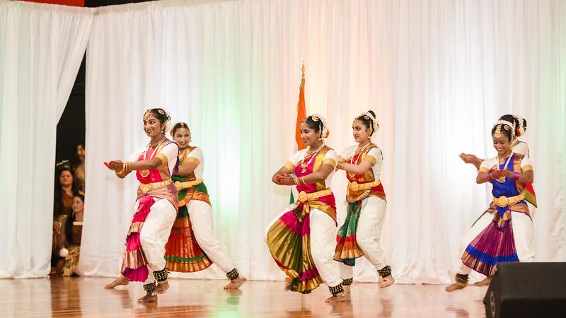 Indian National Day 2020 (Gala Dinner)-258.jpg