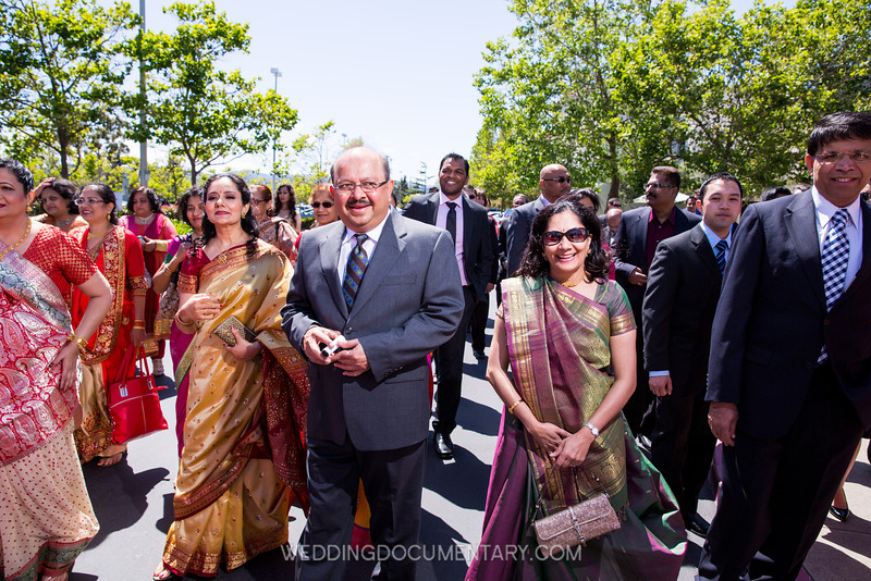 Sharanya_Munjal_Wedding-382.jpg
