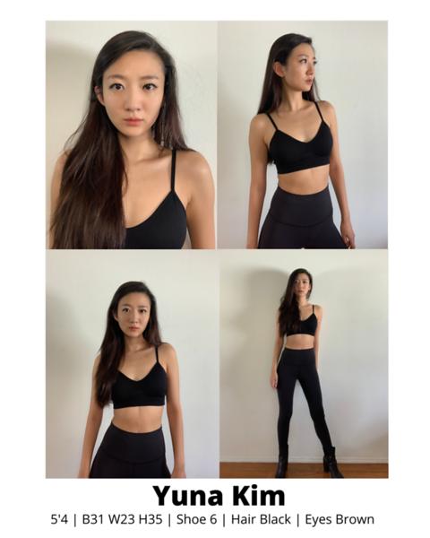Yuna Kim (1).png
