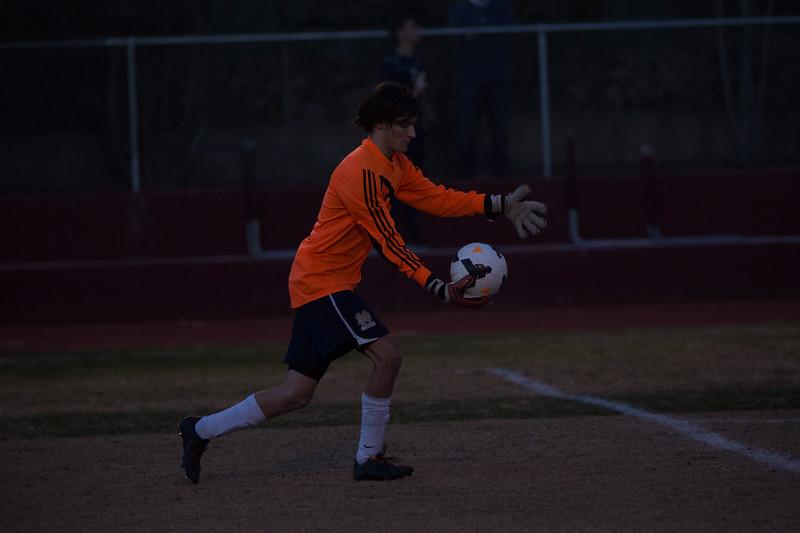 Nick Soccer Senior Year-202.jpg
