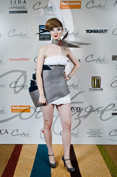 IIDA Couture 2012-347.jpg