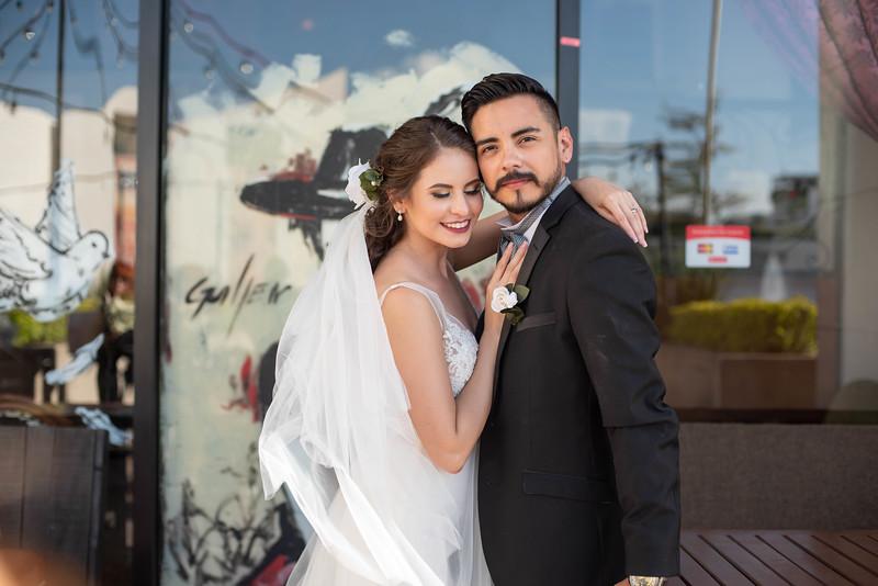 415 Ivette&Raul.jpg