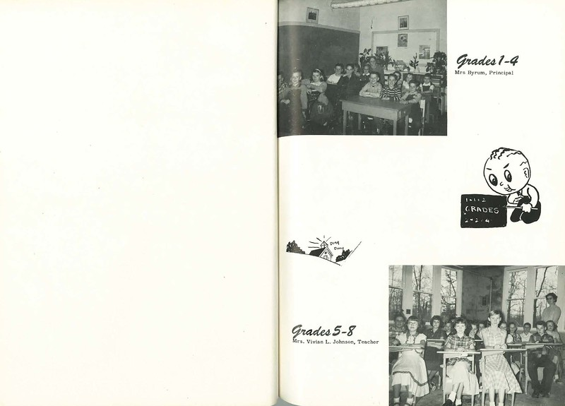 1953 ybook 1__Page_21.jpg